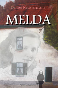 MELDA| Denise Keustermans