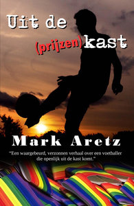 Uit de (prijzen)kast   Mark Aretz