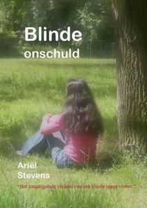 Ariël Stevens | Blinde onschuld