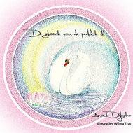 De geboorte van de perfecte ik | Anouk Dijksta & Wilma Eras