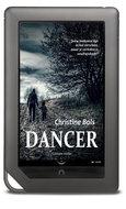 ePub   Dancer   Christine Bols