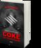 COKE IN VOORRAAD | Bert Bergs_