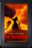 ePub | 30 DAGEN | Bert Bergs_
