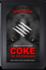 ePub | COKE IN VOORRAAD | Bert Bergs_