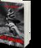 UIT BALANS | Bert Bergs_