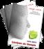 Schrijven als therapie 2020   JOUW BRIEF!   Hülya Celik / Stichting Wezenlijk_