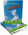Windo   Ineke Backus_