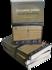 Javaanse polder | Jan P. Meijers_