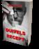 DUIVELS RECEPT | Bert Bergs_