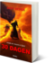 30 DAGEN | Bert Bergs_